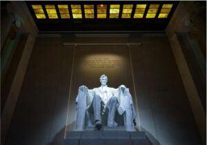 history and leadership